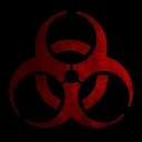 Cover of track Biohazard Symbols R Cool by bohonos