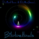 Cover of track Bibbelbals by Stefff