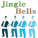 Cover of track Jingle Bells by pot