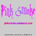 Cover of track Pink Smoke END TITLE SONG by thibault-theodore