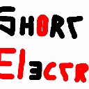 Cover of track Short Elektro - Dj kikobest by Dj kikobest