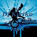 Cover of track Rocko-Electro by DjKyriko