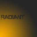 Cover of track Radiant Mix 2 by Radiant