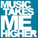 Cover of track Music Takes Me Higher by cripta