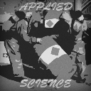 Cover of track Applied Science by Dr. Face Doctor
