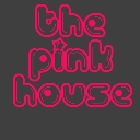 Cover of track Hardstyle I (Remix Without Words) by ThePinkHouse