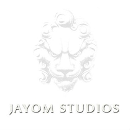 Cover of track Creative Beats 002 by jayomstudios