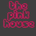 Cover of track Hardstyle I (Now It Is Hardstyle) by ThePinkHouse