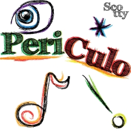 Cover of track PeriCulo by Sco