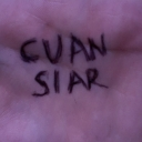 Cover of track Settle by CUAN SIAR