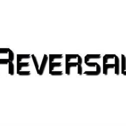 Cover of track The Core by Reversal