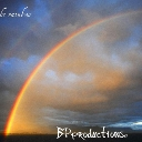 Cover of track Bend the rainbow by Anhydrous