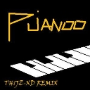 Cover of track TH1JZ-XD remix (pjanoo) by th1jz-xd