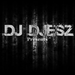 Avatar of user DJDjesz