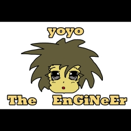 Avatar of user byoyob