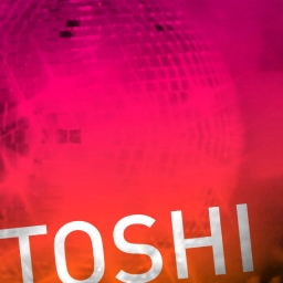 Cover of track Disco Days (Extended Afternoon Mix) by Toshi