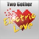 Cover of track Electric love (music video) by Two Gether