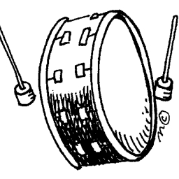Avatar of user bassdrumma