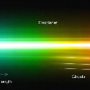 Cover of track EctoPlasmaticSpectrum by cripta