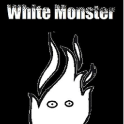 Cover of track Help me Doctor by WhiteMonster