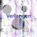 Cover of track Verlangen by sumad