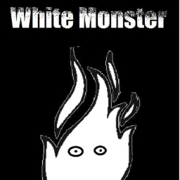 Avatar of user WhiteMonster