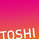 Avatar of user Toshi