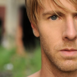 Avatar of user Richie Hawtin