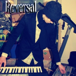 Cover of track A Revelation of Fate by Reversal