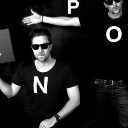 Cover of track Pan-Pot - Charly (Farcio's Cripta Mix) by cripta