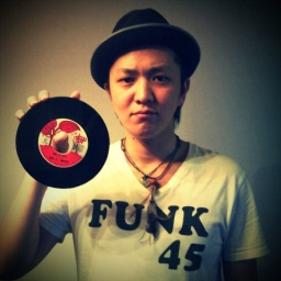 Avatar of user funk45maestro