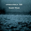 Cover of track Silent Rain by [offbeatninja]