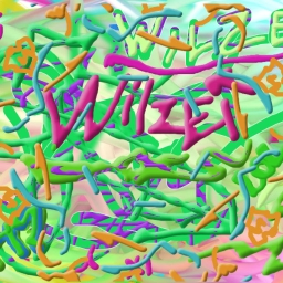 Cover of track new track by wilzei