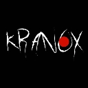 Cover of track The New Mythical Creature by Kranox