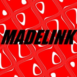 Avatar of user Madelink