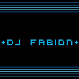 Avatar of user DJ Fabion