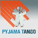 Cover of track pyjama tango (one year anniversary remix) by rnzr