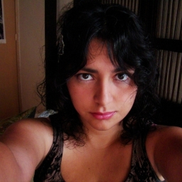 Avatar of user Julenne Esquinca Tapia