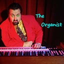 Avatar of user theorganist