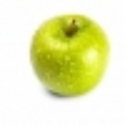 Avatar of user WetGreenApple