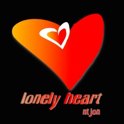 Cover of track Lonely Heart by ntjon