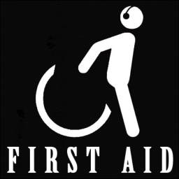 Avatar of user firstaid