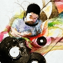 Cover of track Nujabes by [offbeatninja]