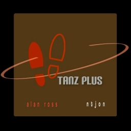 Cover of track Tanz Plus by ntjon