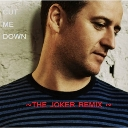 Cover of track Sasha - Cut me down ~(Joker Remix.)~ by DELOH