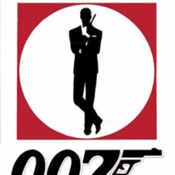 Cover of track James bond theme by Rienspy