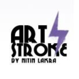 Cover of track A-Storm by lknitin