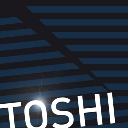 Cover of track Sasha - Cut Me Down (Toshi's Ibiza Remix) by Toshi