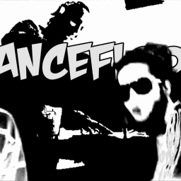 Cover of track Jump over the cliché by Banga aka Julien.B
