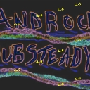 Avatar of user androckdubsteady